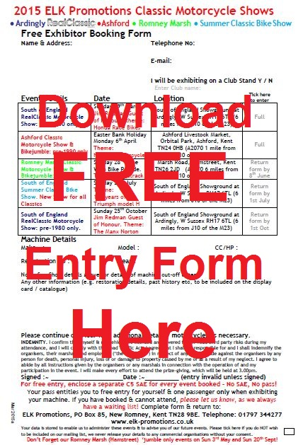 download a form here